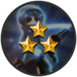 Roblox Reaper Simulator 2 - Badge Champion