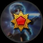 Roblox Reaper Simulator 2 - Badge Demonslayer