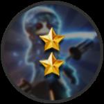 Roblox Reaper Simulator 2 - Badge Emperor