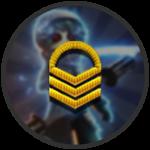 Roblox Reaper Simulator 2 - Badge Enforcer