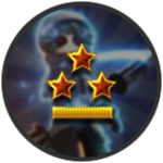 Roblox Reaper Simulator 2 - Badge Flame Warden