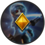 Roblox Reaper Simulator 2 - Badge Guardian