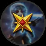 Roblox Reaper Simulator 2 - Badge Immortal