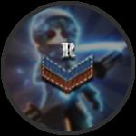 Roblox Reaper Simulator 2 - Badge Initiate