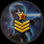 Roblox Reaper Simulator 2 - Badge Inquisitor