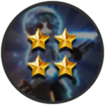 Roblox Reaper Simulator 2 - Badge Kingslayer