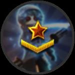 Roblox Reaper Simulator 2 - Badge Outlaw