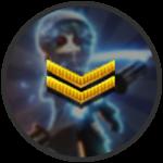 Roblox Reaper Simulator 2 - Badge Pathfinder