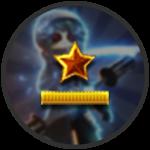Roblox Reaper Simulator 2 - Badge Predator