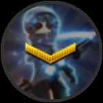 Roblox Reaper Simulator 2 - Badge Scout