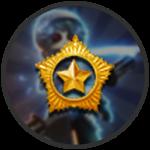 Roblox Reaper Simulator 2 - Badge Spiritwalker