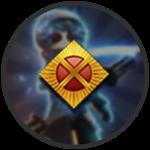 Roblox Reaper Simulator 2 - Badge The Hallowed