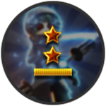 Roblox Reaper Simulator 2 - Badge Vanquisher
