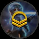 Roblox Reaper Simulator 2 - Badge Wanderer