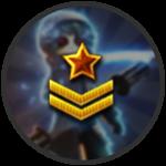 Roblox Reaper Simulator 2 - Badge Warden