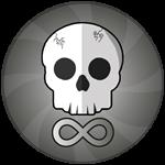 Roblox Reaper Simulator 2 - Shop Item Infinite Skulls (50% OFF)