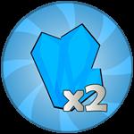 Roblox Reaper Simulator 2 - Shop Item x2 Blue Essence (50% OFF)