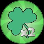 Roblox Reaper Simulator 2 - Shop Item x2 Pet Luck (50% OFF)