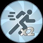 Roblox Reaper Simulator 2 - Shop Item x2 Speed (50% OFF)