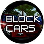 Roblox Redline Drifting - Shop Item Block Cars