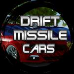 Roblox Redline Drifting - Shop Item Drift Missile Cars
