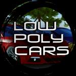 Roblox Redline Drifting - Shop Item Low Poly Cars