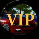 Roblox Redline Drifting - Shop Item VIP