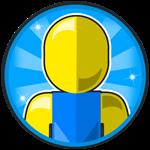 Roblox Robot Simulator - Badge [Robot Simulator] Noob Robot