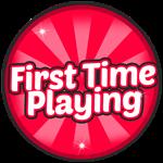 Roblox Robot Simulator - Badge [Robot Simulator] You've Played!