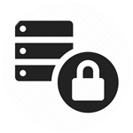Roblox Rojutsu Blox - Shop Item Private Servers
