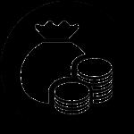 Roblox Rojutsu Blox - Shop Item Tips