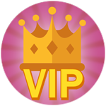 Roblox Rumble Quest - Shop Item VIP