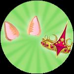 Roblox Rumble Quest - Shop Item Wear Double Hats