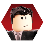 Roblox SCP Roleplay - Shop Item Administrative Department