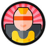 Roblox Saber Simulator - Badge Assassin Class