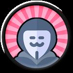 Roblox Saber Simulator - Badge Hacker