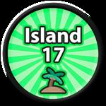 Roblox Saber Simulator - Badge Island 17