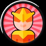 Roblox Saber Simulator - Badge Master Class