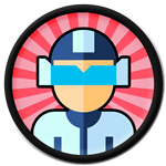 Roblox Saber Simulator - Badge Wraith Class