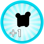 Roblox Saber Simulator - Shop Item +1 Pets Equipped