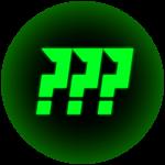 Roblox Science Simulator - Badge The Jungle