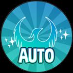 Roblox Science Simulator - Shop Item Auto Rebirth