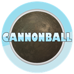 Roblox SharkBite - Badge Cannonballer