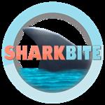 Roblox SharkBite - Badge SharkBite