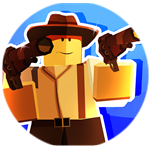 Roblox Shoot Out - Shop Item DUAL WEAPONS