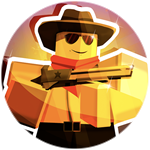 Roblox Shoot Out - Shop Item VIP
