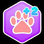 Roblox Smash Legends - Shop Item +2 Pet Slots