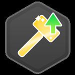Roblox Smash Legends - Shop Item Double Gold Hammers