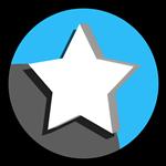 Roblox Sorcerer Fighting Simulator - Shop Item Creator Magic