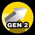 Roblox Sorcerer Fighting Simulator - Shop Item Gen 2 Unlock